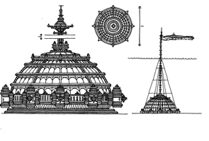 Kashmir Station Dome Schematics W.I.P. by Athalai-Haust