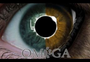 Omega Preview Image Final by Chuck-the-ADDragon