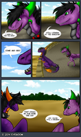ToSL page 3 by Eyenoom