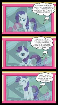 A rare-rarity day - Page 19 by BigSnusnu