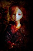 Doll by Gaboth