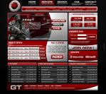 GameTracker.rs by obsid1an