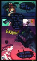 MOF ch.2 pg.10 by LoupDeMort
