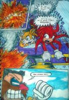 My_Sonic_Comic 71 by Sky-The-Echidna
