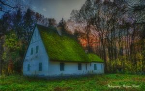 Hungarian landscapes. HDR.(soft) by magyarilaszlo