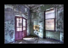 The Colors of Decay 6 by 2510620