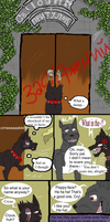 CC OCT audition: pg4 by Mogria