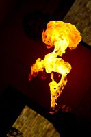 playing with fire 5 by speed-demon