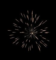 Firework 005 ACM by FROG-and-TOAD