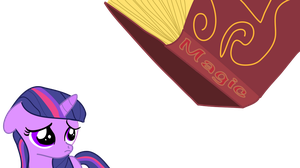 LEARN! by thecoltalition