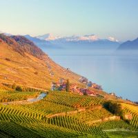 switzerland10 by Gehoersturz
