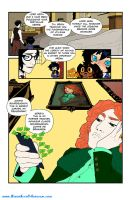 M.A.O.H. Ch 7 Page 23 by missveryvery