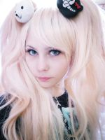 Junko Preview by AndroidMiya