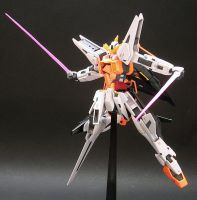 Kyrios 07 by CycloneXHTC
