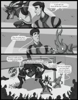 Duality-OCT: Round5-Pg15 by WforWumbo