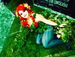PoisonIvySexy1 by KyriaHirschi