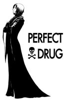 Perfect Drug by yukipon