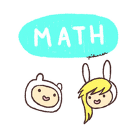 Math-O-Vision by pikarar