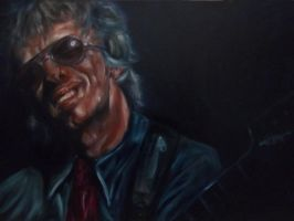 Spinetta by Silphes