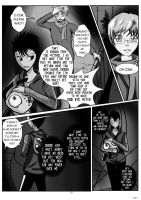 Undeniable CH1 PG15 by NotYourTherapist