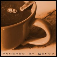 michelv is powered by Benco by michelv