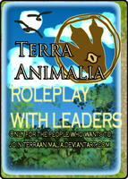 TA: RP With Leaders (Available to All People) by Asoq