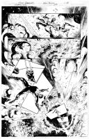 NIGHTWING 7 pag 08 by eberferreira