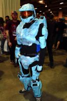 CCEE 2011 Saturday 038 by DemonicClone
