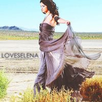 loveselena +display14 by TheDivasms
