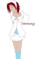ALC:Harmony by miyuishina