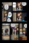 After Reality - Chapter 2 - Page 23 by graphicspark