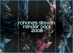 Render Pack 2008 by 2easy4yoshi