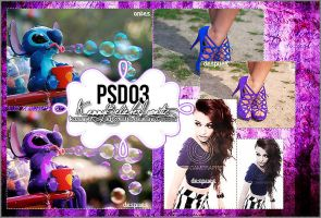 +PSD03 by KammyBelieberLovatic