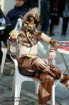 Scarecrow Cosplay 9 by ERINAND