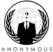 I support Anonymous by Dams62