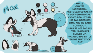 fURSONA nox ref by pine-needles