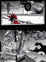 DC: Chapter 2 pg. 56 by bezzalair