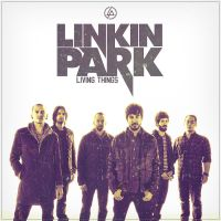Linkin Park - Living Things Cover by smcveigh92