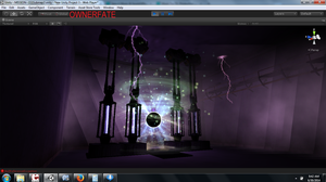 Code RXT [GH-0-ST] -- DEV.ScreenShot 30 by ownerfate