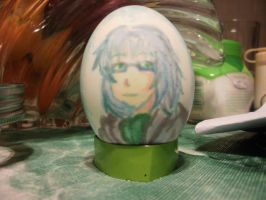 easter egg 5 by Katieroses
