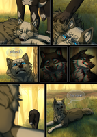 ONWARD_Page-94_Ch-4 by Sally-Ce
