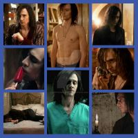 Only Lovers Left Alive by abbywabby1204