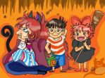 Halloween_2 by asami-h