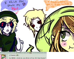 Ask 16 by ask---BEN---DROWNED