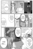 FAM: pg 9 by ExelionStar