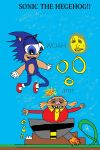 sonic nd egg man by MaccaMacca91