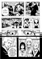The Parting - ch.1 p.03 by Umaken
