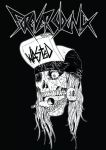 forever young thrash by joelx88