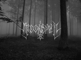 Moonspell by warchaos