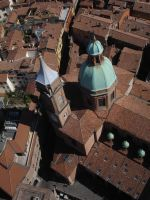 Bologna by sixt0p